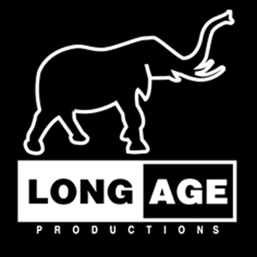 Long Age Productions's avatar