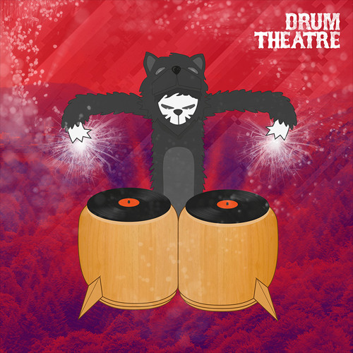 Drum Theatre's avatar