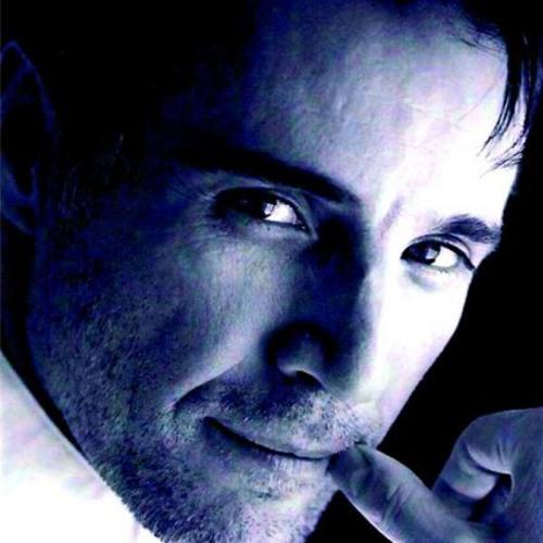 Joseph Clark SA's avatar