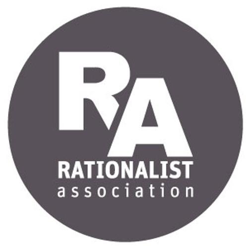 RationalistUK's avatar