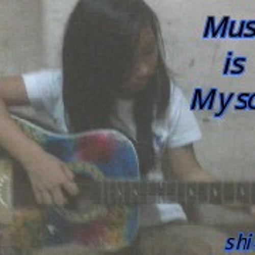 ShiEla MAe Garcia's avatar