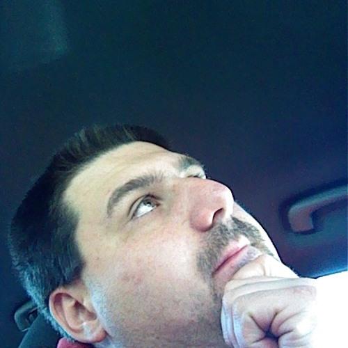 djspaceg's avatar