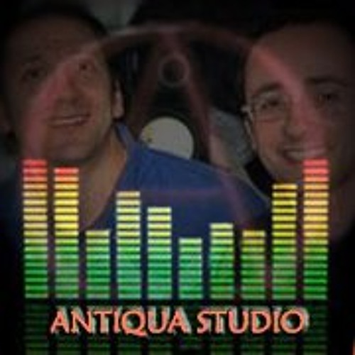 AntiquaStudio Brothers's avatar