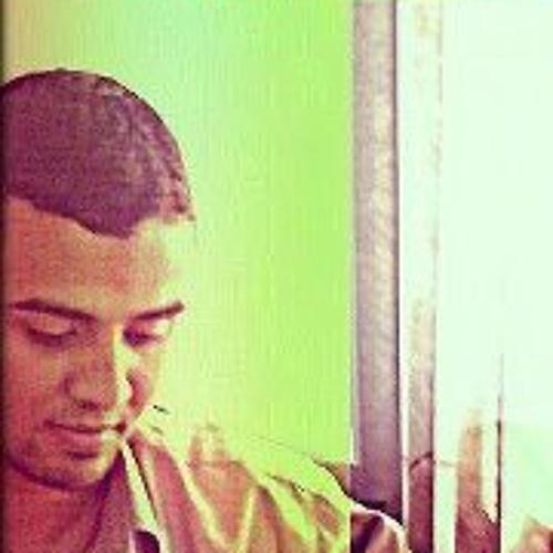 Mohamed Abdelkader 3's avatar