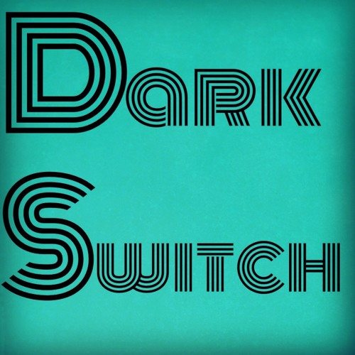 DARKSWITCH's avatar