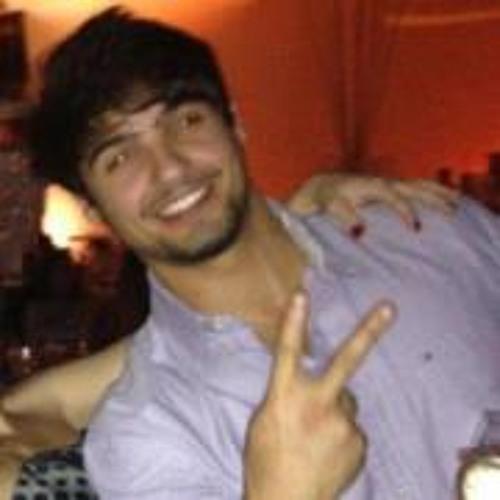 Junior Fernandes 18's avatar