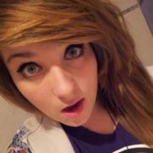 Abigail Turner 1's avatar