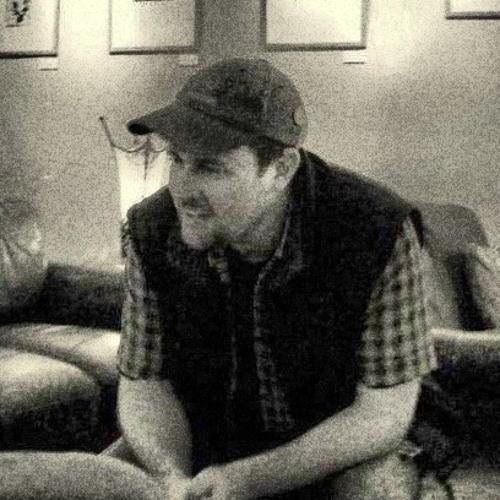 Wes Martin's avatar
