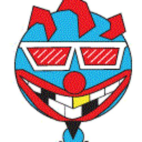 Jose Chafloque Cornejo's avatar