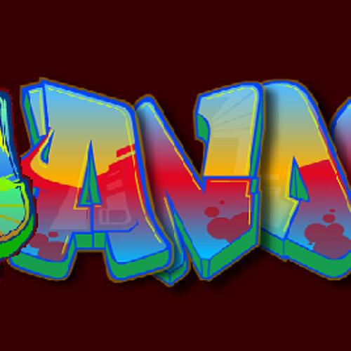 deej'anonyph's avatar