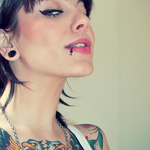 Rita Daniels's avatar
