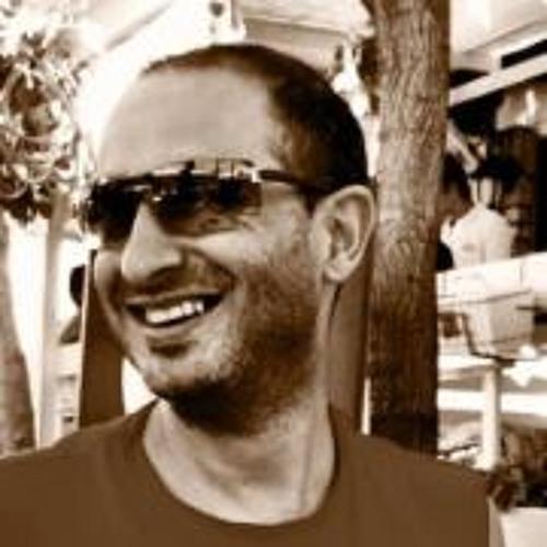 Burcak Kaya's avatar