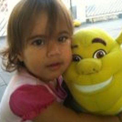 Claudineia Estacio's avatar