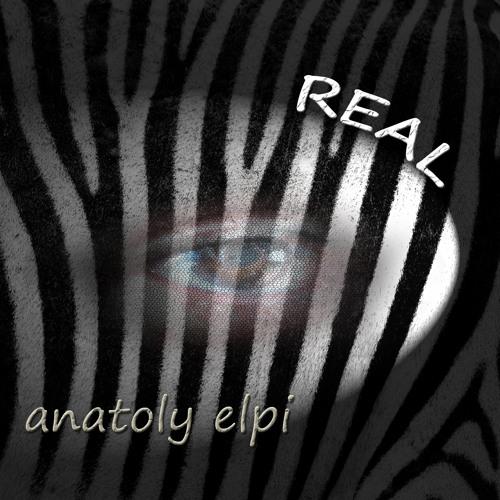 Anatoly ELPI's avatar