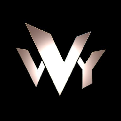 djvy's avatar