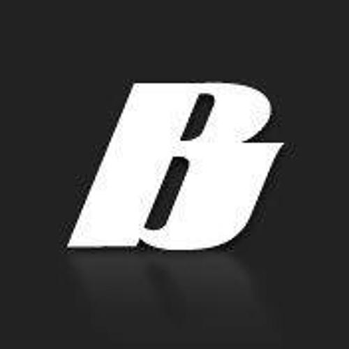 Bart Gie's avatar