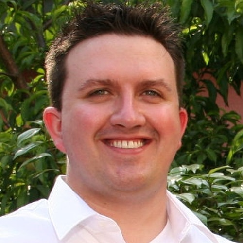 skaggej's avatar