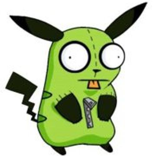 This_Pokémon's avatar