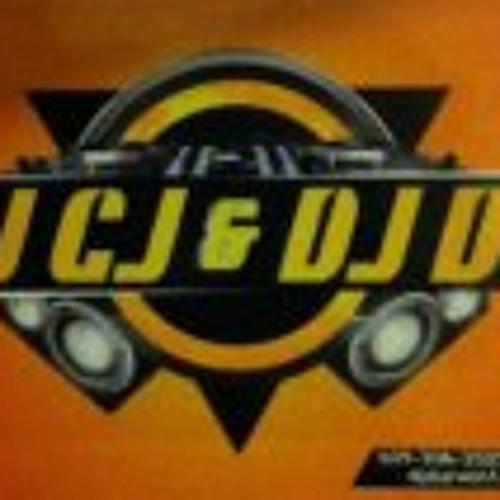 Djcj Djdc Mix's avatar