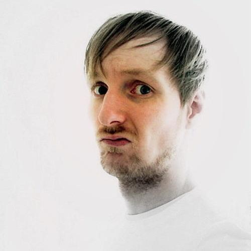 Mindcrasher-071's avatar