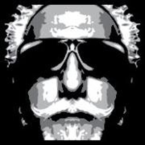 Kai Buskirk's avatar