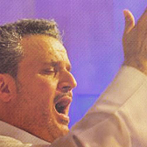 Mohamed Bn MirZa's avatar