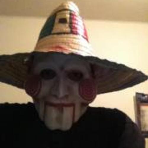 dj-set_dj_libo_psy's avatar