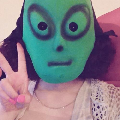mosano's avatar