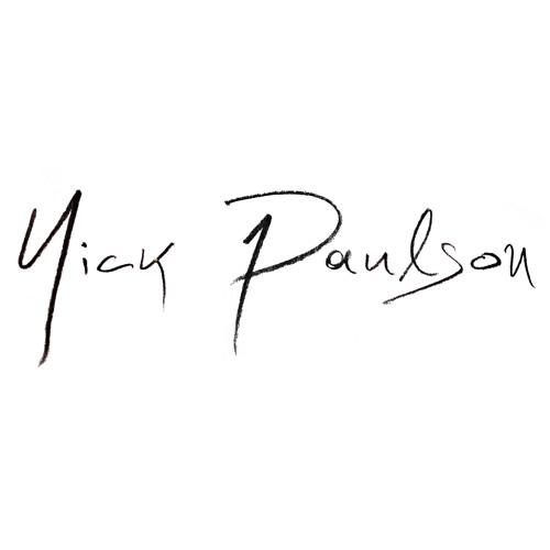 Nickpaulsonofficial's avatar
