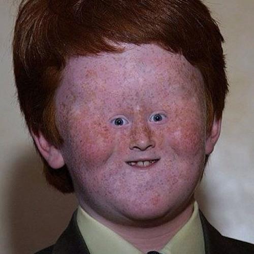 Coolen's avatar