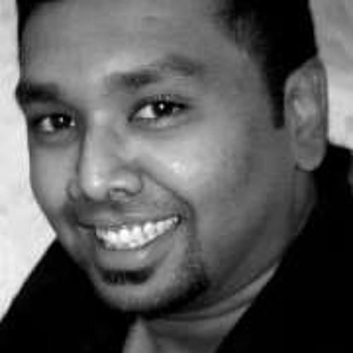 Pankaj Mohan's avatar