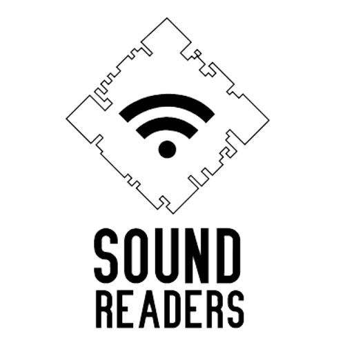 SoundReaders's avatar