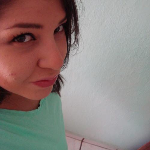Prinzxdark Alexia Miranda's avatar