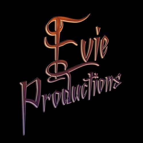 EvieProductionsUK's avatar