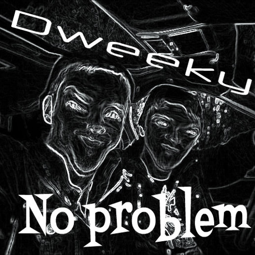 Dweeky's avatar