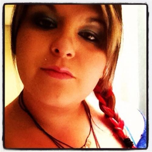 KNayNay518's avatar