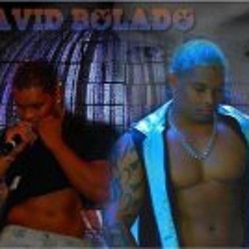 MC-DAIVD BOLADO -PECADORA - -BELA MAFIA
