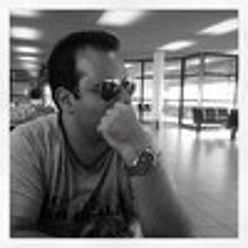 bcarbonaro's avatar