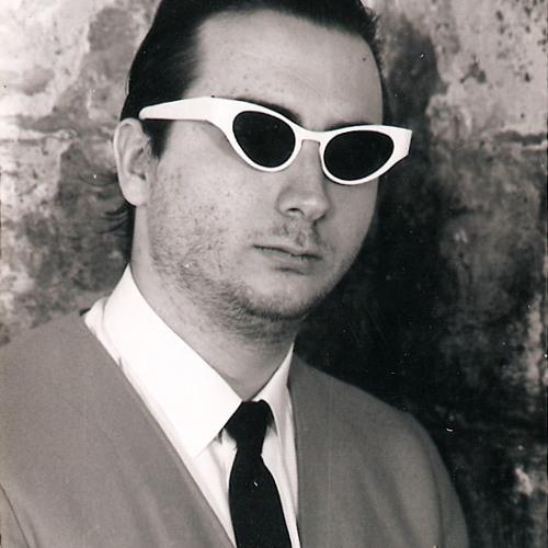 Gary Wilson / Blind Dates's avatar