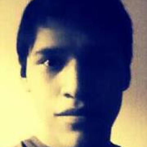 Josh Caleb's avatar