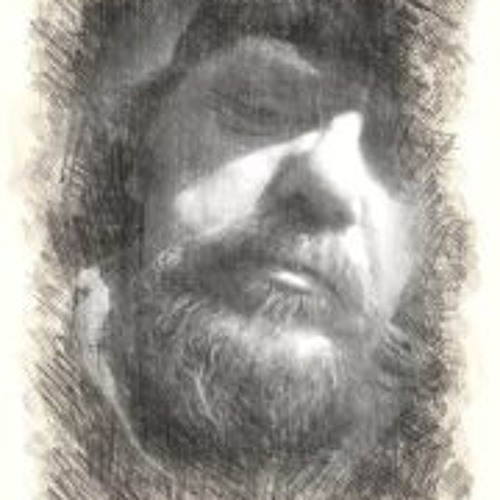 Les F. Kennedy's avatar