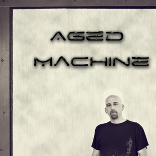 Aged Machine's avatar