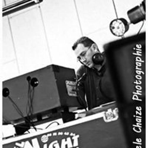 Olivier Genthon's avatar