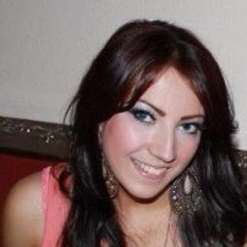 kirstykai's avatar