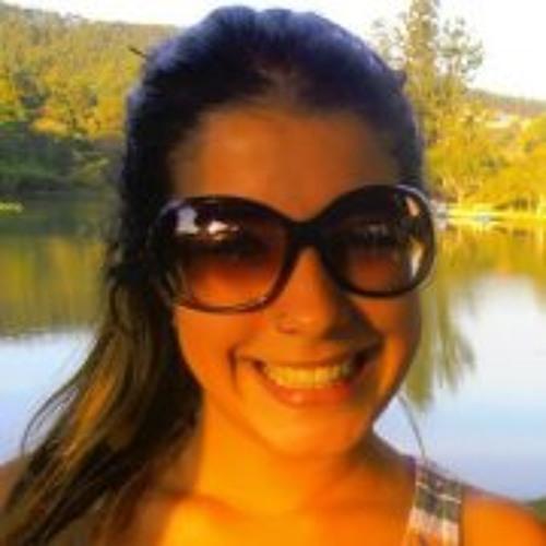 Stephania Costa's avatar