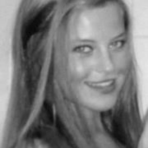Camille Macé's avatar