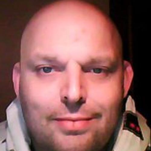 Pavel Bumba's avatar