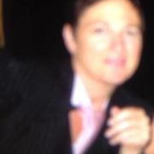 user1898790's avatar