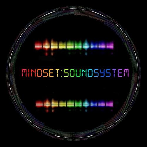 Mindset SoundSystem's avatar