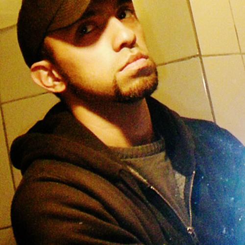 xlack's avatar